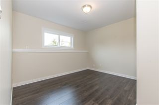 Photo 13: 6532 DAYTON Drive in Sardis: Sardis West Vedder Rd House for sale : MLS®# R2369881