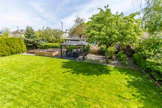 Photo 18: 6532 DAYTON Drive in Sardis: Sardis West Vedder Rd House for sale : MLS®# R2369881