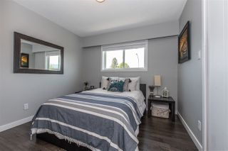 Photo 10: 6532 DAYTON Drive in Sardis: Sardis West Vedder Rd House for sale : MLS®# R2369881