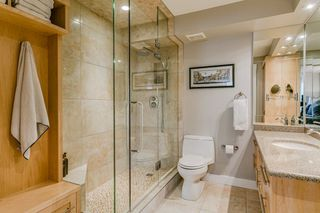 Photo 17: 904 9809 110 Street in Edmonton: Zone 12 Condo for sale : MLS®# E4157075