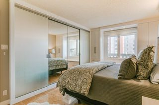 Photo 15: 904 9809 110 Street in Edmonton: Zone 12 Condo for sale : MLS®# E4157075