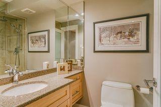 Photo 20: 904 9809 110 Street in Edmonton: Zone 12 Condo for sale : MLS®# E4157075