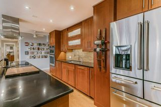 Photo 6: 904 9809 110 Street in Edmonton: Zone 12 Condo for sale : MLS®# E4157075
