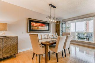 Photo 12: 904 9809 110 Street in Edmonton: Zone 12 Condo for sale : MLS®# E4157075