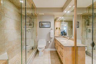 Photo 16: 904 9809 110 Street in Edmonton: Zone 12 Condo for sale : MLS®# E4157075