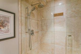 Photo 21: 904 9809 110 Street in Edmonton: Zone 12 Condo for sale : MLS®# E4157075