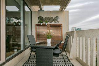 Photo 24: 904 9809 110 Street in Edmonton: Zone 12 Condo for sale : MLS®# E4157075