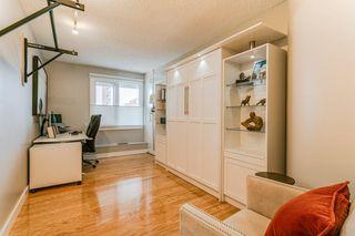 Photo 18: 904 9809 110 Street in Edmonton: Zone 12 Condo for sale : MLS®# E4157075