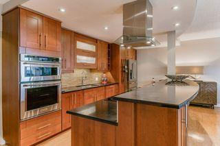 Photo 8: 904 9809 110 Street in Edmonton: Zone 12 Condo for sale : MLS®# E4157075