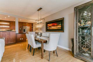 Photo 13: 904 9809 110 Street in Edmonton: Zone 12 Condo for sale : MLS®# E4157075