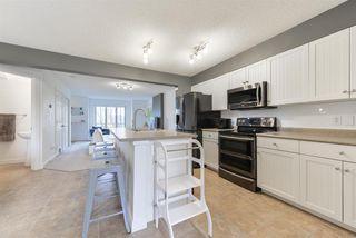 Photo 12: 3816 ALLAN Drive in Edmonton: Zone 56 Attached Home for sale : MLS®# E4157145