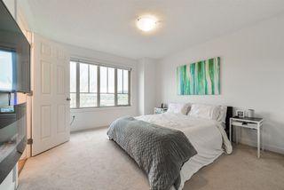 Photo 26: 3816 ALLAN Drive in Edmonton: Zone 56 Attached Home for sale : MLS®# E4157145
