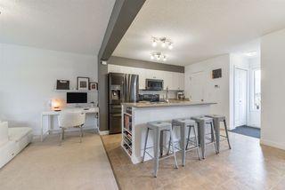 Photo 11: 3816 ALLAN Drive in Edmonton: Zone 56 Attached Home for sale : MLS®# E4157145