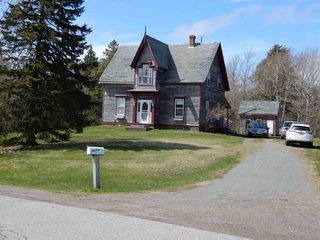 Photo 4: 1239 Millsville Road in Millsville: 108-Rural Pictou County Residential for sale (Northern Region)  : MLS®# 201911105