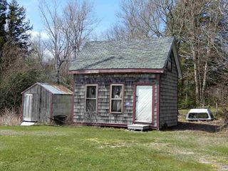 Photo 5: 1239 Millsville Road in Millsville: 108-Rural Pictou County Residential for sale (Northern Region)  : MLS®# 201911105