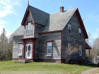 Photo 2: 1239 Millsville Road in Millsville: 108-Rural Pictou County Residential for sale (Northern Region)  : MLS®# 201911105