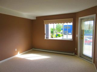 "Photo 6: 101 7685 AMBER Drive in Sardis: Sardis West Vedder Rd Condo for sale in ""The Sapphire"" : MLS®# R2372099"