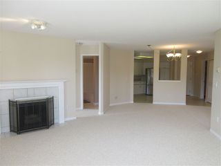 "Photo 3: 101 7685 AMBER Drive in Sardis: Sardis West Vedder Rd Condo for sale in ""The Sapphire"" : MLS®# R2372099"