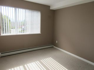 "Photo 7: 101 7685 AMBER Drive in Sardis: Sardis West Vedder Rd Condo for sale in ""The Sapphire"" : MLS®# R2372099"