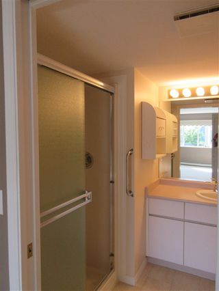 "Photo 9: 101 7685 AMBER Drive in Sardis: Sardis West Vedder Rd Condo for sale in ""The Sapphire"" : MLS®# R2372099"
