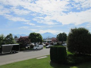 "Photo 16: 101 7685 AMBER Drive in Sardis: Sardis West Vedder Rd Condo for sale in ""The Sapphire"" : MLS®# R2372099"