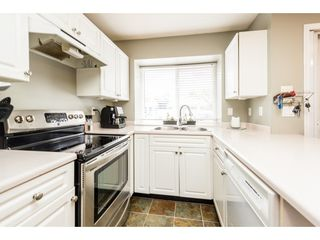 "Photo 4: 15 23575 119 Avenue in Maple Ridge: Cottonwood MR Townhouse for sale in ""HOLLYHOCK"" : MLS®# R2372425"