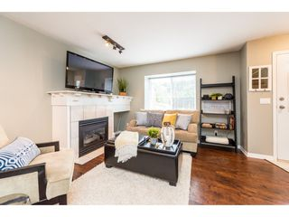 "Photo 6: 15 23575 119 Avenue in Maple Ridge: Cottonwood MR Townhouse for sale in ""HOLLYHOCK"" : MLS®# R2372425"