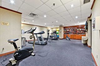 Photo 17: 911 175 Cedar Avenue in Richmond Hill: Harding Condo for sale : MLS®# N4458890