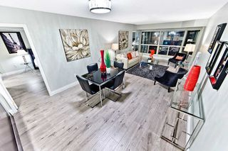 Photo 2: 911 175 Cedar Avenue in Richmond Hill: Harding Condo for sale : MLS®# N4458890