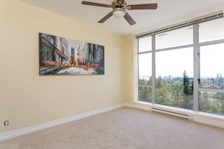 "Photo 14: 2305 280 ROSS Drive in New Westminster: Fraserview NW Condo for sale in ""THE CARLYLE"" : MLS®# R2373905"