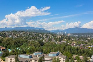 "Photo 19: 2305 280 ROSS Drive in New Westminster: Fraserview NW Condo for sale in ""THE CARLYLE"" : MLS®# R2373905"