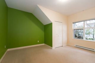 Photo 24: 5 1203 MADISON Ave in Madison Gardens: Home for sale : MLS®# V825455