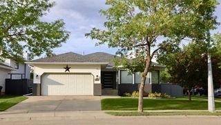 Main Photo: 87 HIGHCLIFF Road: Sherwood Park House for sale : MLS®# E4163128