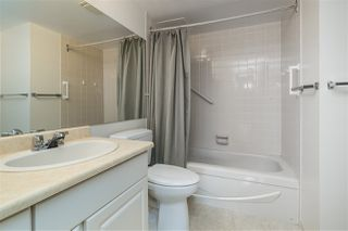 "Photo 9: 209 1720 SOUTHMERE Crescent in Surrey: Sunnyside Park Surrey Condo for sale in ""Capstan Way"" (South Surrey White Rock)  : MLS®# R2384636"