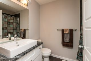 Photo 23: 2044 REDTAIL Common in Edmonton: Zone 59 House for sale : MLS®# E4164110
