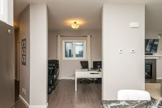Photo 13: 2044 REDTAIL Common in Edmonton: Zone 59 House for sale : MLS®# E4164110