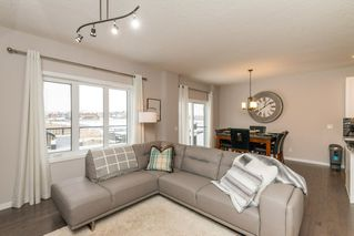 Photo 11: 2044 REDTAIL Common in Edmonton: Zone 59 House for sale : MLS®# E4164110