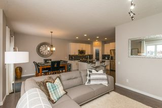Photo 9: 2044 REDTAIL Common in Edmonton: Zone 59 House for sale : MLS®# E4164110