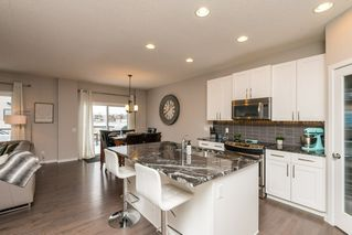 Photo 6: 2044 REDTAIL Common in Edmonton: Zone 59 House for sale : MLS®# E4164110