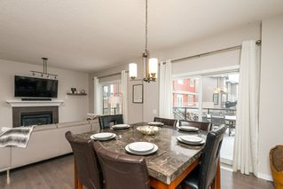 Photo 7: 2044 REDTAIL Common in Edmonton: Zone 59 House for sale : MLS®# E4164110