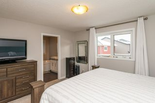 Photo 20: 2044 REDTAIL Common in Edmonton: Zone 59 House for sale : MLS®# E4164110