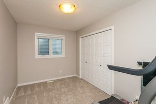 Photo 25: 2044 REDTAIL Common in Edmonton: Zone 59 House for sale : MLS®# E4164110