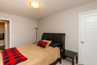 Photo 24: 2044 REDTAIL Common in Edmonton: Zone 59 House for sale : MLS®# E4164110