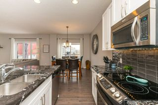 Photo 5: 2044 REDTAIL Common in Edmonton: Zone 59 House for sale : MLS®# E4164110