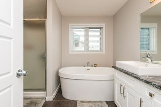 Photo 21: 2044 REDTAIL Common in Edmonton: Zone 59 House for sale : MLS®# E4164110