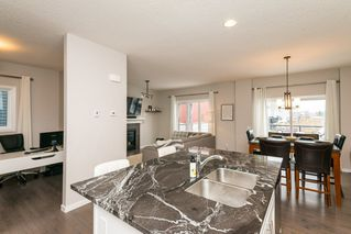 Photo 2: 2044 REDTAIL Common in Edmonton: Zone 59 House for sale : MLS®# E4164110