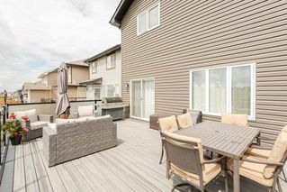 Photo 27: 2044 REDTAIL Common in Edmonton: Zone 59 House for sale : MLS®# E4164110