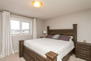 Photo 19: 2044 REDTAIL Common in Edmonton: Zone 59 House for sale : MLS®# E4164110