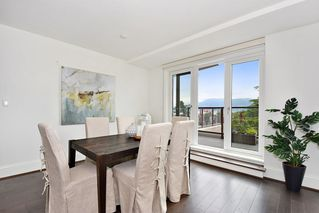 "Photo 5: 302 2035 W 4TH Avenue in Vancouver: Kitsilano Condo for sale in ""The Vermeer"" (Vancouver West)  : MLS®# R2385930"