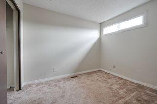 Photo 11: 3617 42A Avenue in Edmonton: Zone 29 House for sale : MLS®# E4164431